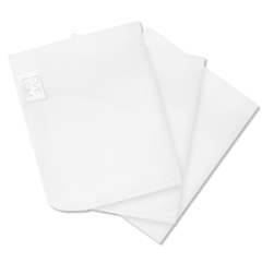 EVE LOM Муслиновые салфетки для очищения лица