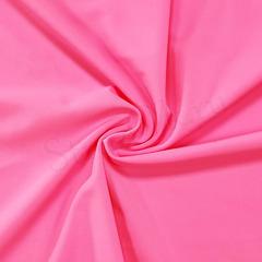 В интернет-магазине купить оптом бифлекс светло-розовый Barbie