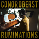 Conor Oberst / Ruminations (Limited Edition)(LP)