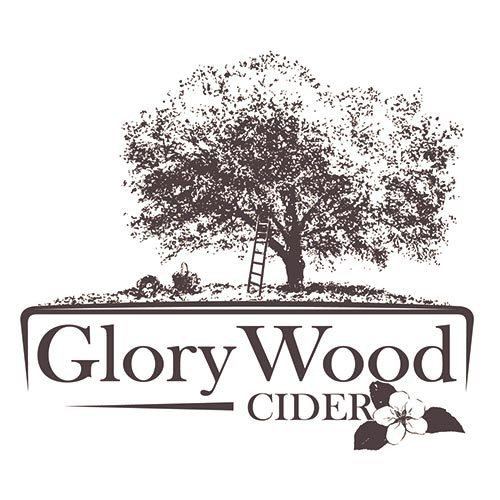 https://static-sl.insales.ru/images/products/1/2872/441076536/Glory-Wood-Cider.jpg