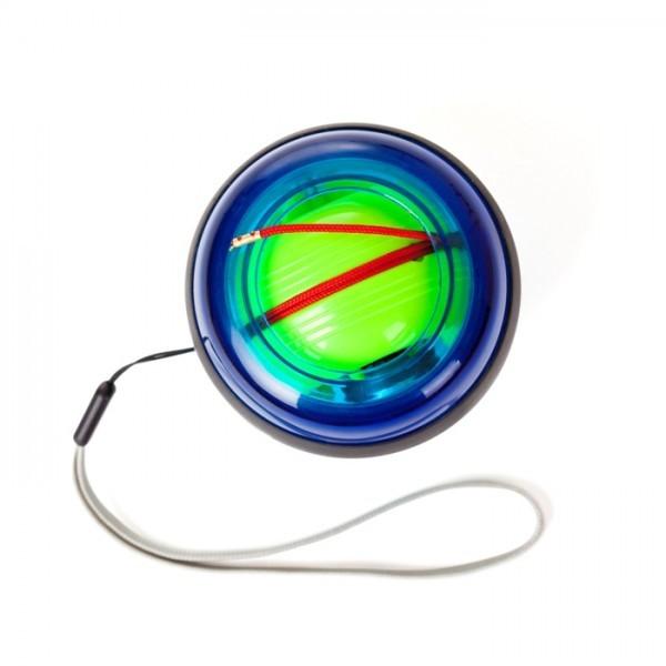 Тренажеры Гироскопический кистевой тренажер Gyroscope Ball (Гироскоп Бол) 5ade3fbe8f5e09525769a1b79e22c906.jpg
