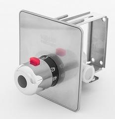 Термостат универсальный Kopfgescheit KR532 12D Kit фото