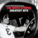 The White Stripes / The White Stripes Greatest Hits (2LP)