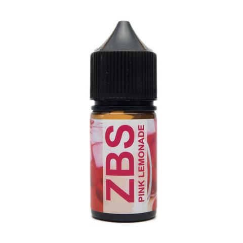 Жидкость ZBS Salt 30 мл Pink Lemonade