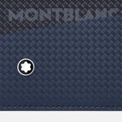 Бумажник  Montblanc Extreme 2.0