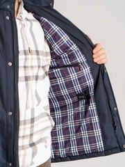 Куртка мужская 2014 Robert