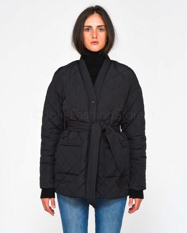PATRIZIA PEPE / Куртка