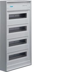 Щиток APV Volta,IP30,4x12М, DIN43871