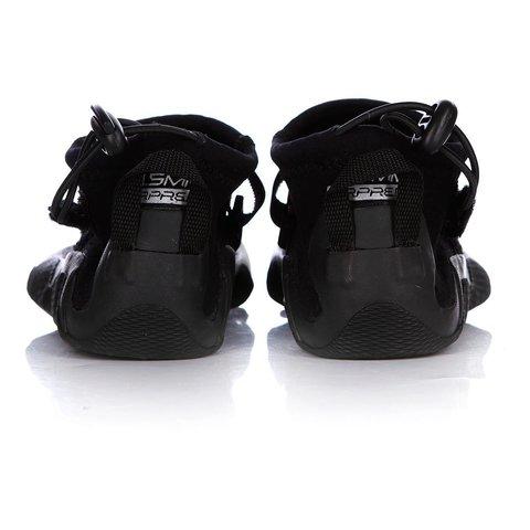RIP CURL Reefer Boots 1.5mm Split Toe