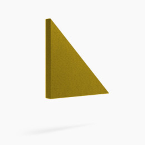 Blocks Triangle