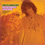 The Flaming Lips / Death Trippin' At Sunrise: Rarities, B-Sides & Flexi-Discs 1986-1990 (2LP)