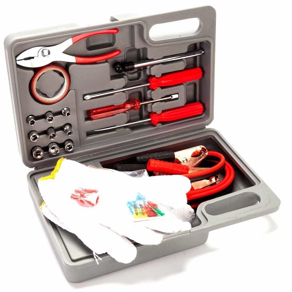 Для автомобилистов Набор автомобильных инструментов «Попутчик» 35 предметов TD_0341.jpg