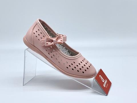 Apawwa HC609-1 Pink 25-30