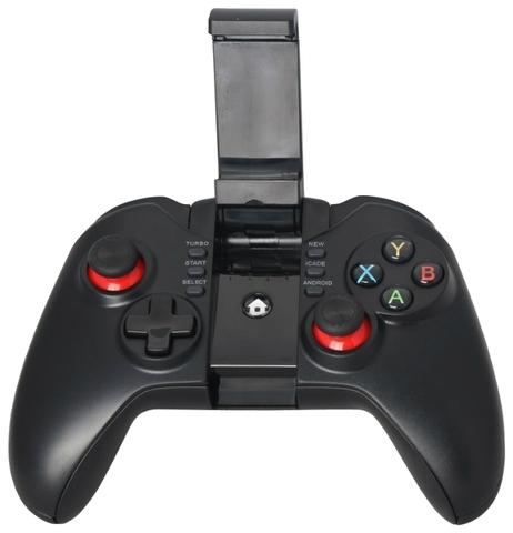 Беспроводной bluetooth-контроллер джойстик Геймпад IPEGA PG-9068