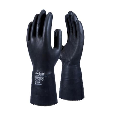 Перчатки КЩС-2 L-U-032