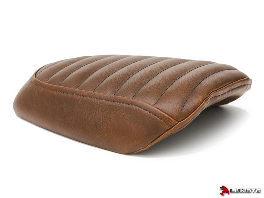 Vintage Classic Чехол на пассажирское сиденье
