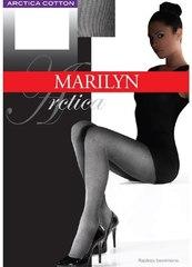 Колготки MARILYN 80 den (ARCTICA 80)
