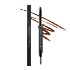 Карандаш для бровей A'PIEU Edge Brow Pencil 0.35g