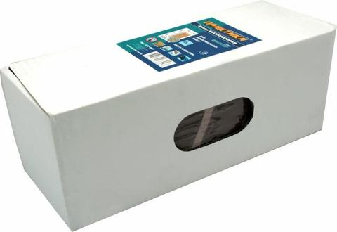 Лента шлифовальная ПРАКТИКА 100 х 610 мм  P120 (10шт.) коробка (037-947)