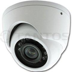 AHD видеокамера TSc-EBm1080pAHDf (3.6)