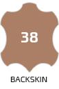 Tarrago 038 Краситель COLOR DYE, стекло, 25мл. (buckskin) 38.jpg