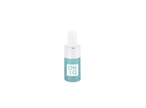 OCC-054 Масло для кутикулы с ароматом киви 3 мл