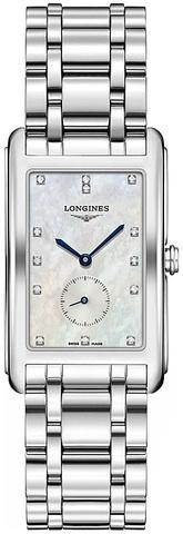 Longines L5.755.4.87.6