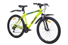 Велосипед горный Аист ROCKY 1.0