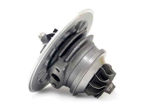 Картридж турбины GT2056S Ниссан Примастар 2.5 dci 135 л.с.