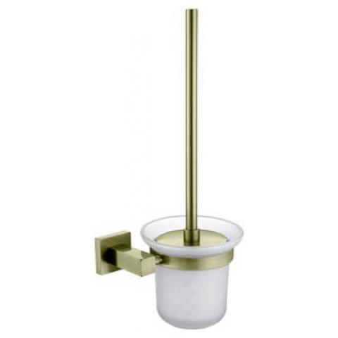 Держатель для туалетной щетки (ершик) настенный KAISER CanonBR KH-4306
