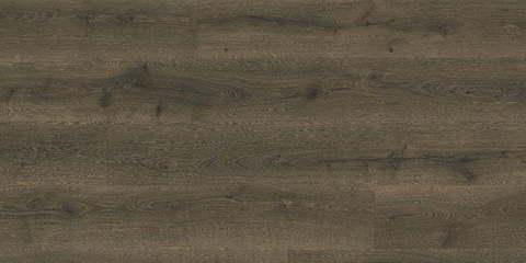 Ламинат Pergo Wide Long Plank  Sensation Дуб провинциальный L0234-03590