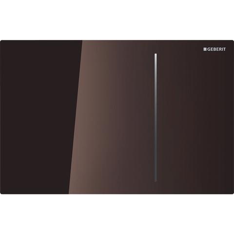 Кнопка для инсталляции GEBERIT Sigma 70 (115.625.SQ.1)