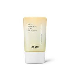 Солнцезащитный крем  COSRX Shield Fit Snail Essence Sun SPF50+ PA+++ 50ml