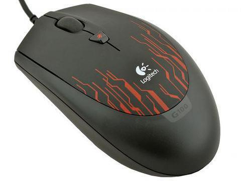 LOGITECH_G100_Gaming_Mouse_Red-2.jpg
