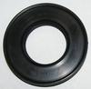 Сальник 39,5x72/78x11/14,5 (уплотнительное кольцо) для стиральной машины Gorenje (Горенье) (39.5x72/78x11/14.5) 122448
