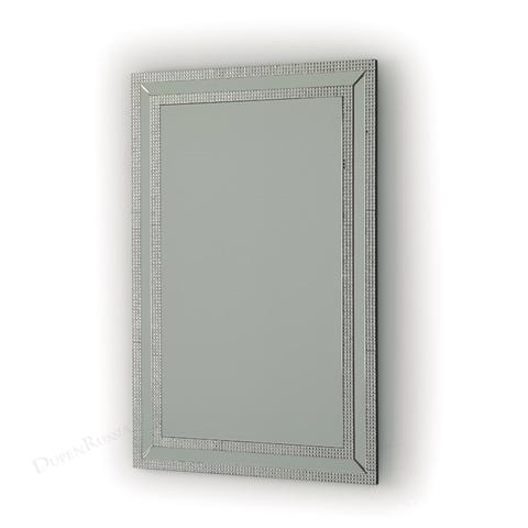 Зеркало DUPEN (Дюпен) E-127