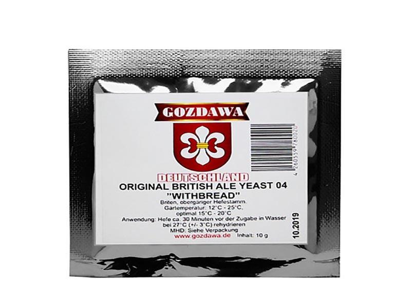 Дрожжи пивные Дрожжи пивные Gozdawa OBAY-04 British Ale 10г 9de378398b3988a4f61f9371c4d3ca41__1__копия_копия.jpg
