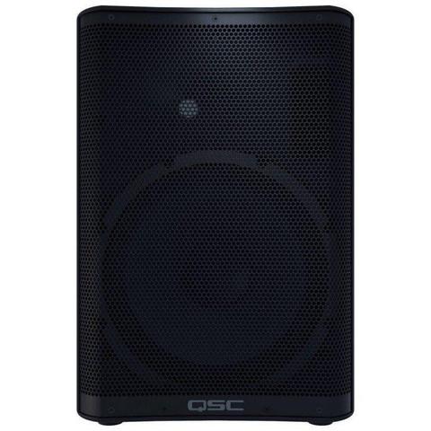 QSC CP12 активна акустична система