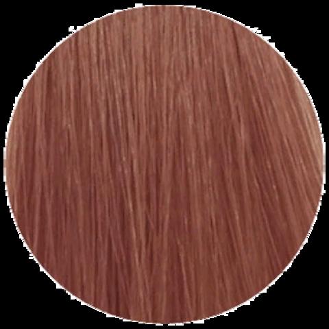 Lebel Materia 3D R-10 (яркий блондин красный) - Перманентная низкоаммиачная краска для волос