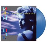 Kim Wilde / Catch As Catch Can (Coloured Vinyl)(LP)