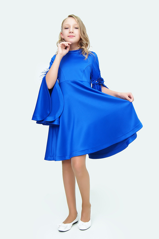 Платье детское (артикул 2Н113-3)