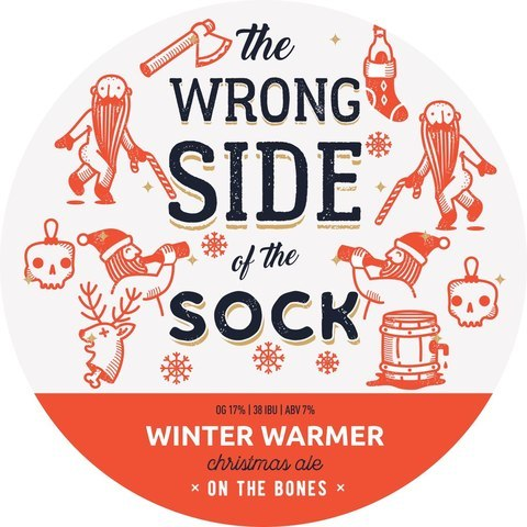 https://static-sl.insales.ru/images/products/1/2878/124365630/large_wrong_side_of_the_sock.jpg