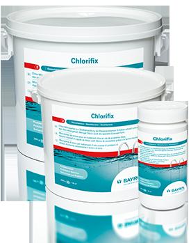 11-chlorifix-1-5-10-chlorgranulat_04