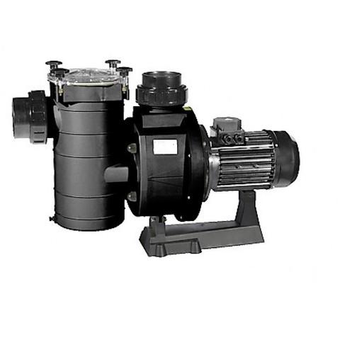 Насос Kripsol KAN-1010 T2.B с префильтром 135 м3/ч 8,7 кВт 380В