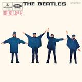 The Beatles / Help! (LP)