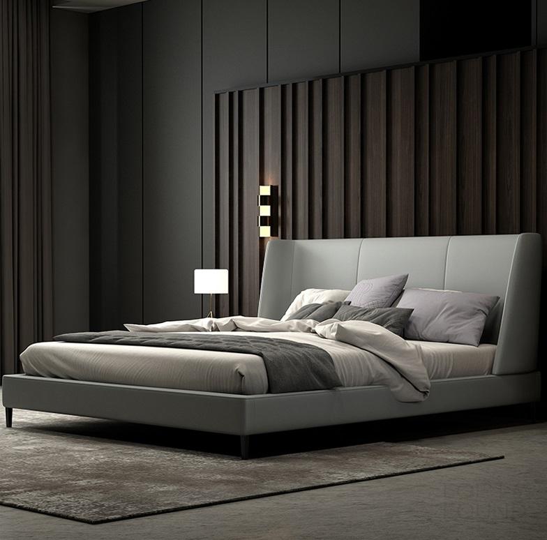 Кровать Nola