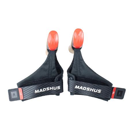 Гоночный темляк для лыжных палок Madshus Race Strap (2020/2021)