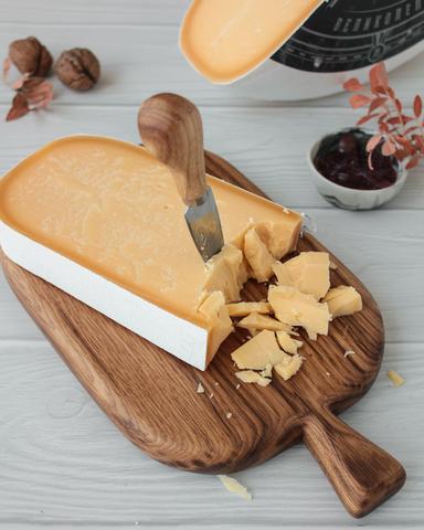 Сыр МонДор GRANO, кг