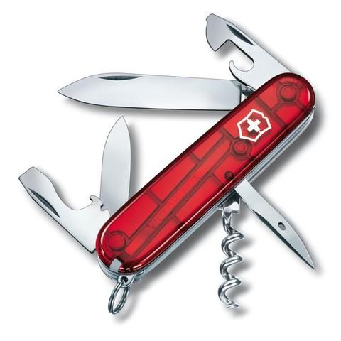 Нож Victorinox модель 1.3603.T Spartan
