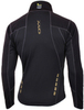 Лыжная куртка One Way - Catama